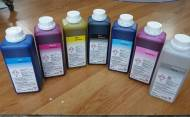 EASY INKS GERMANY /MIMAKI,MUTOH,ROLAND/